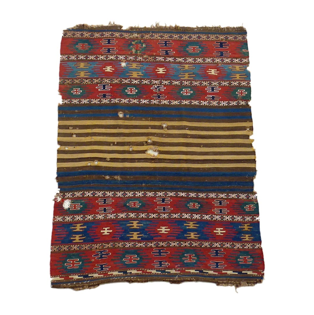 textiles antiques galerie girard lyon tapis anciens aubusson kilims tapisseries restauration. Black Bedroom Furniture Sets. Home Design Ideas