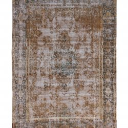 Galerie Girard, Lyon, Tapis anciens, Aubusson, Kilims, Tapisseries, restauration : TAPIS DESIGN